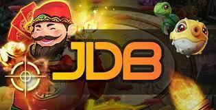 JDB สล็อต แจกเครดิตฟรี