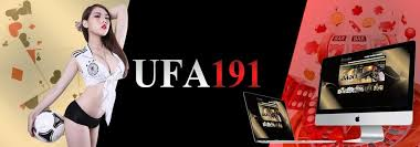 ufa191 เครดิตฟรี